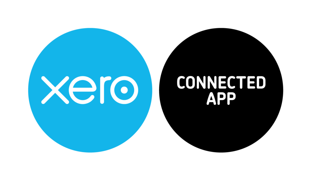 xero-connected-app-logo-hires-RGB-1024x5