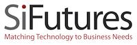 SI Futures logo